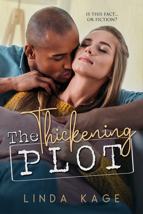 The Thickening Plot
