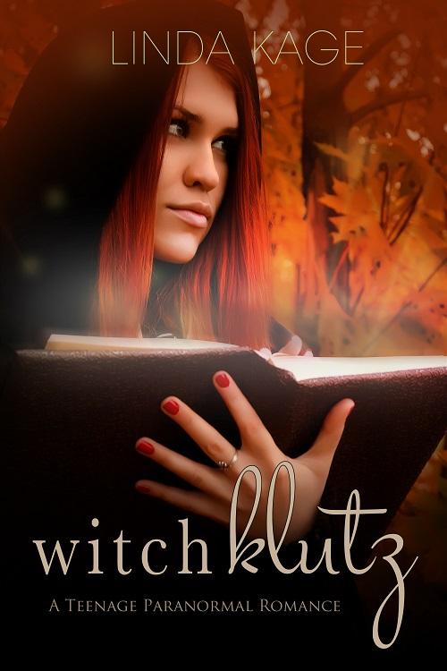Witch Klutz