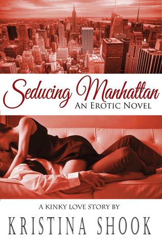 Seducing Manhattan