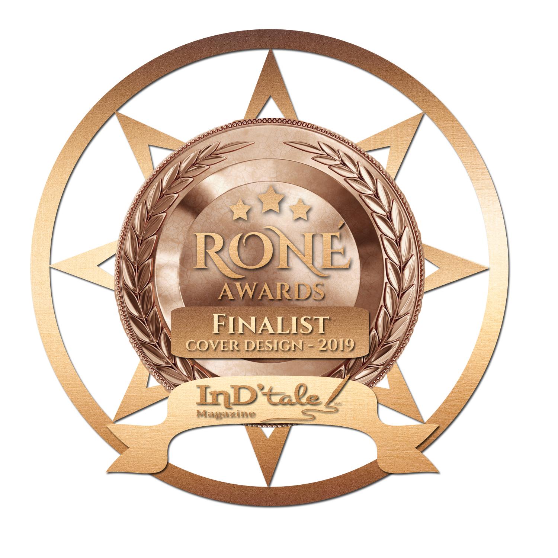 Rone Award